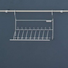 M 115 - Полка для тарелок навесная